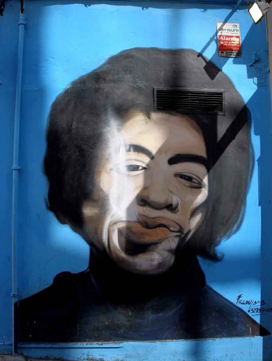 Santander_-_Graffiti_23