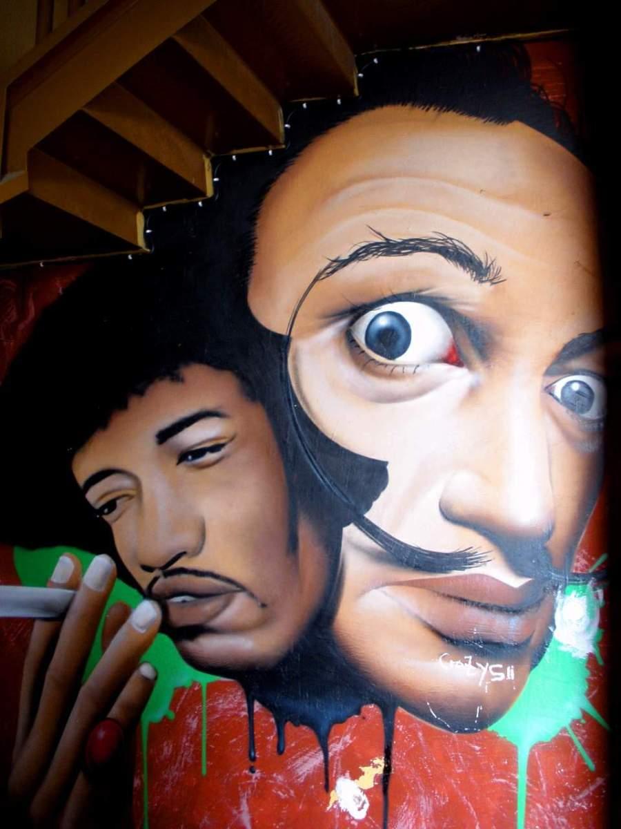 Teruel_-_graffiti_01